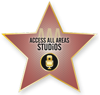 AAA Studios